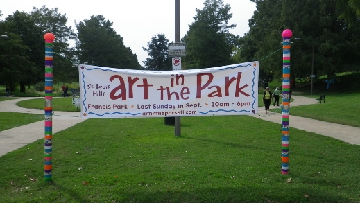 Art-in-the-park-Banner.jpg