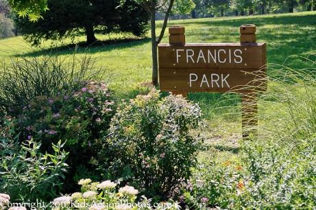 Francis-Park.jpg