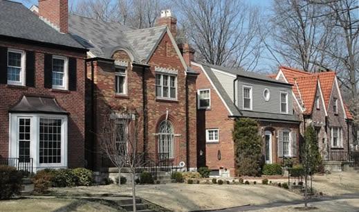 Homes-in-STL-Hills.jpg
