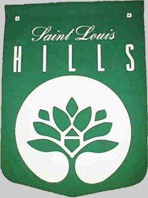 stlouishills banner