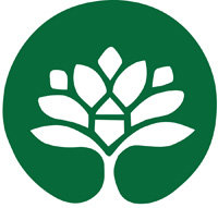 SLHNA Logo