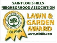 SLHNA Lawn and Garden_Home